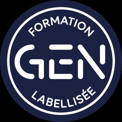 GEN_label_400