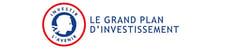 investir_avenir_899835.129