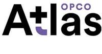 logo-atlas-1