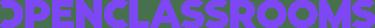 logo-zendesk
