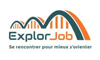 ExplorJob-200x120