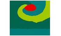 Fondactions-jeunes-credit-agricole
