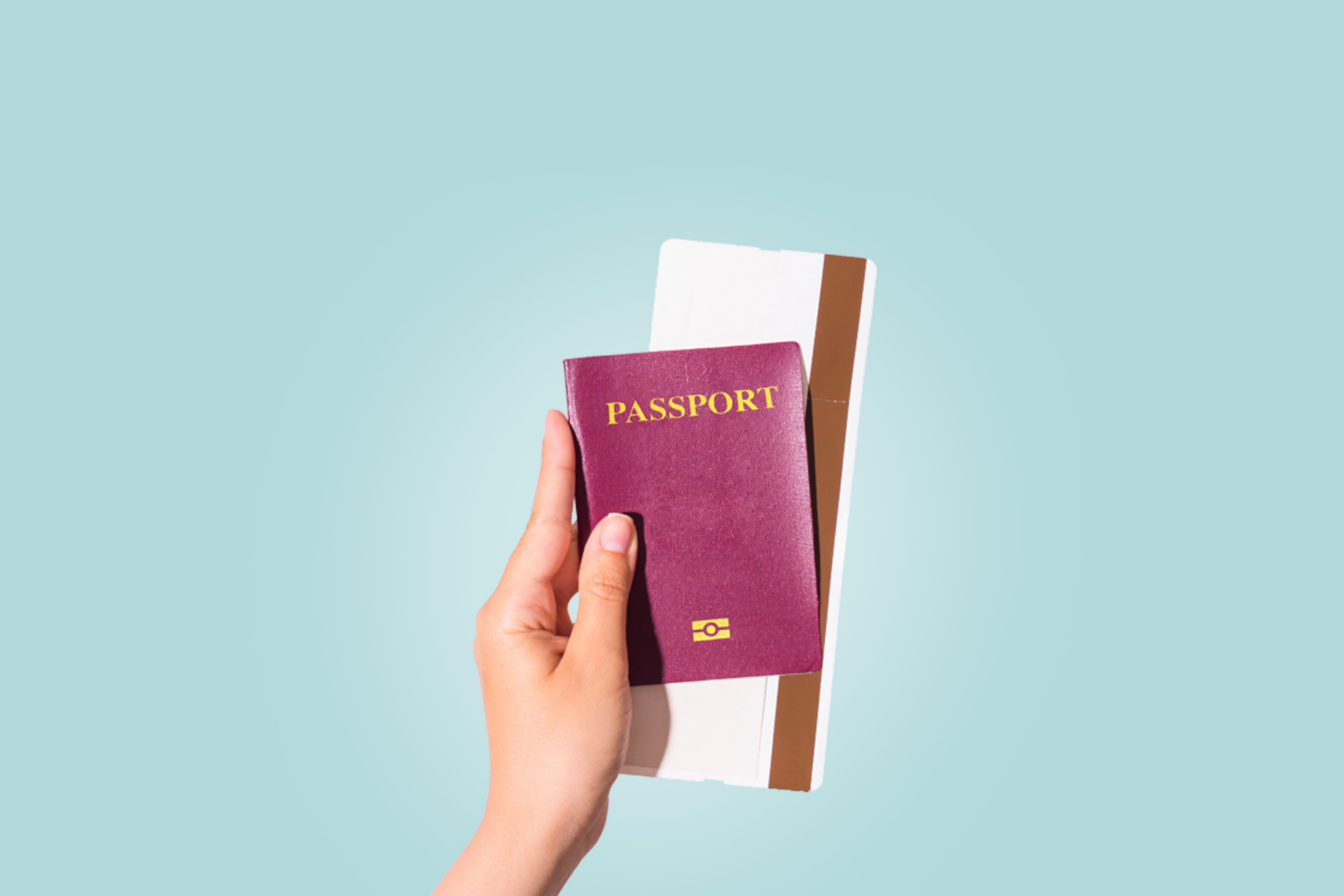 DEVELOPMENT_passport numérique
