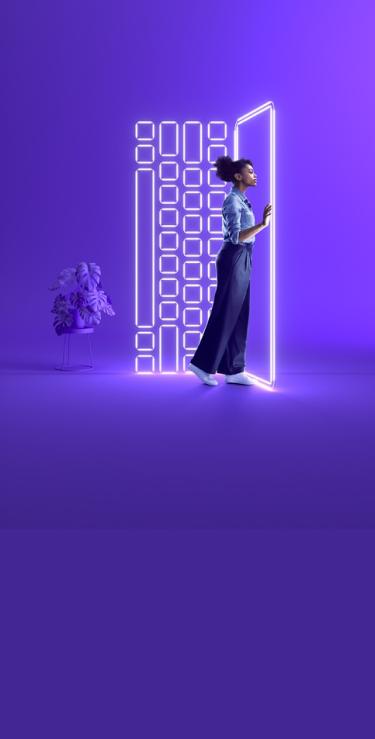 bg_hero_mobile